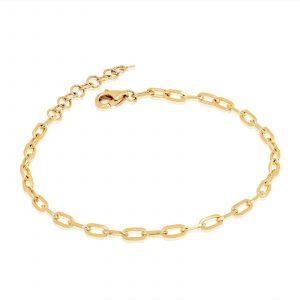 Mini Link Bracelet